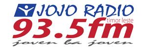 Jojo Radio