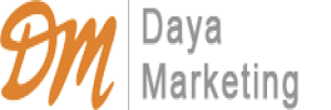 Daya Marketing