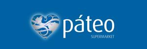 Pateo Supermarket