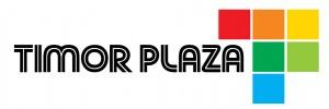 Timor Plaza